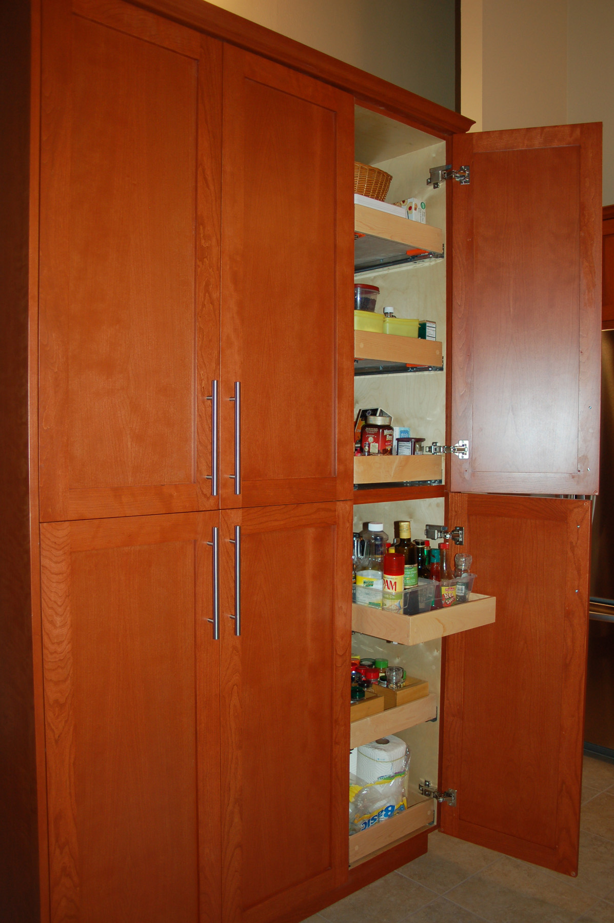 bar height kitchen cabinets home design inspiration kitchen cabinet height Crown Molding Kitchen Cabinets Different Heights