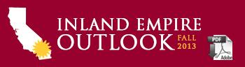 IEO Banner Fall 2013