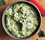 zesty-green-dip-x