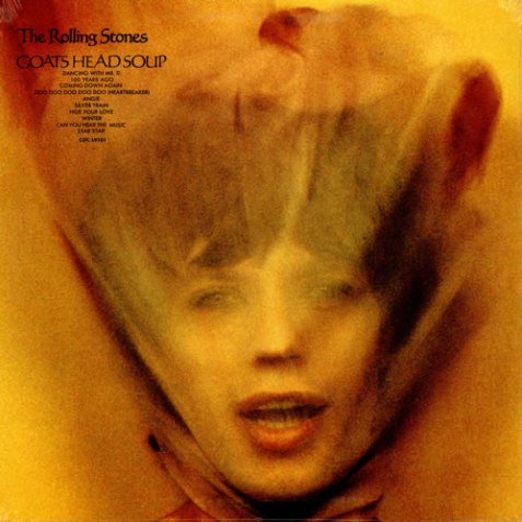 Rolling+Stones+Goats+Head+Soup+-+Sealed+467839