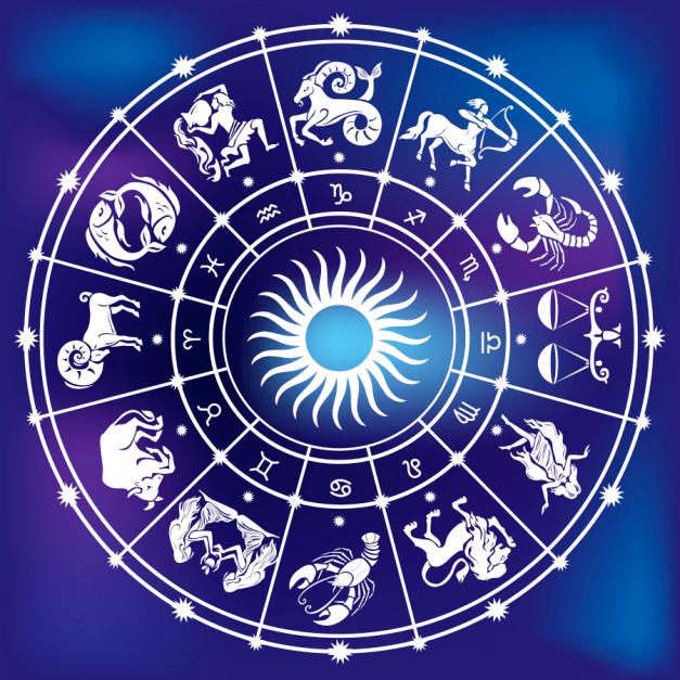 zodiac_signs