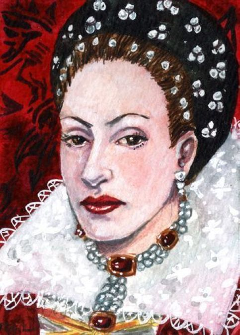 Elizabeth-Bathory-Countess-Dracula