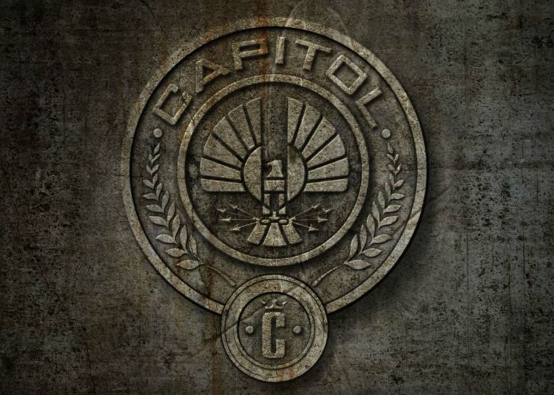 Hunger-Games-The-Capitol-Seal