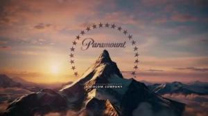Paramount_Pictures_logo_(2013)