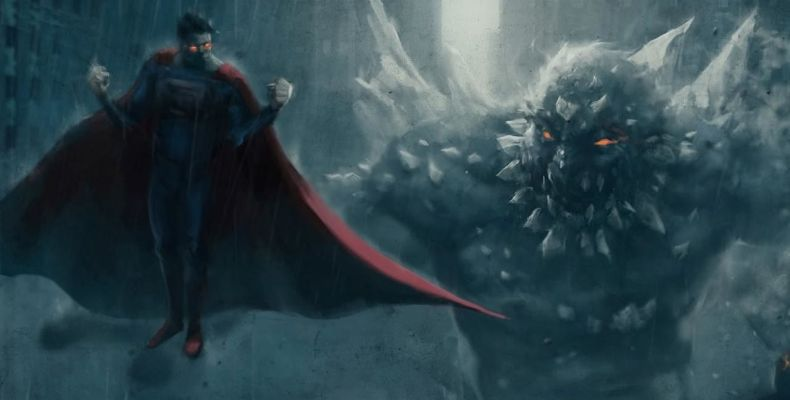 wait-doomsday-is-not-the-final-villain-in-batman-vs-superman-751848