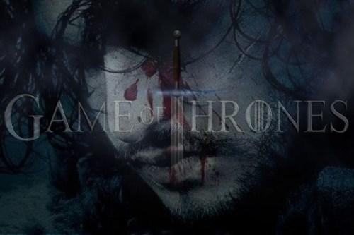 Game-of-Thrones-Season-6-770x470