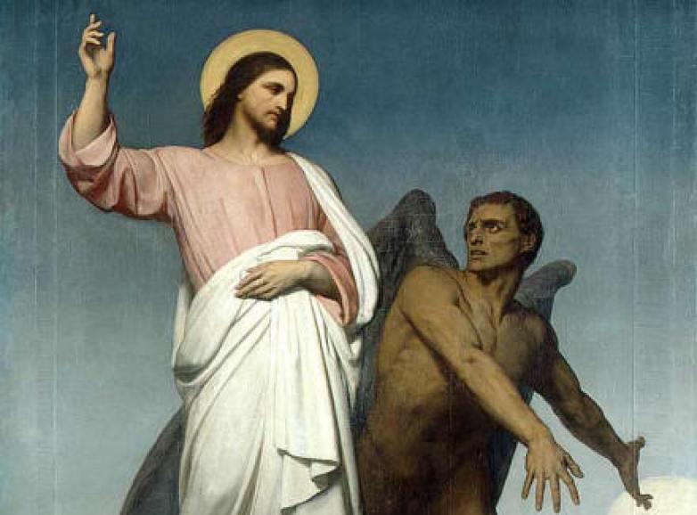Temptation_of_Jesus_Christ