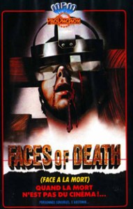 Faces_of_Death_(movie)