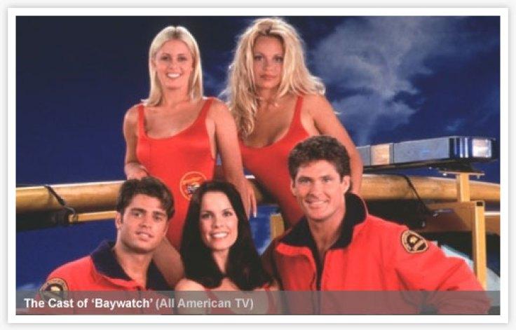 baywatch-cast