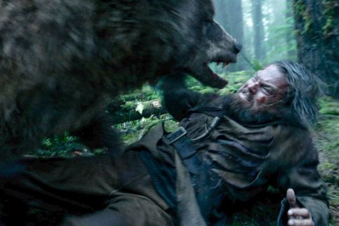 how-they-pulled-off-the-dicaprio-bear-attack-in-the-revenant-806024