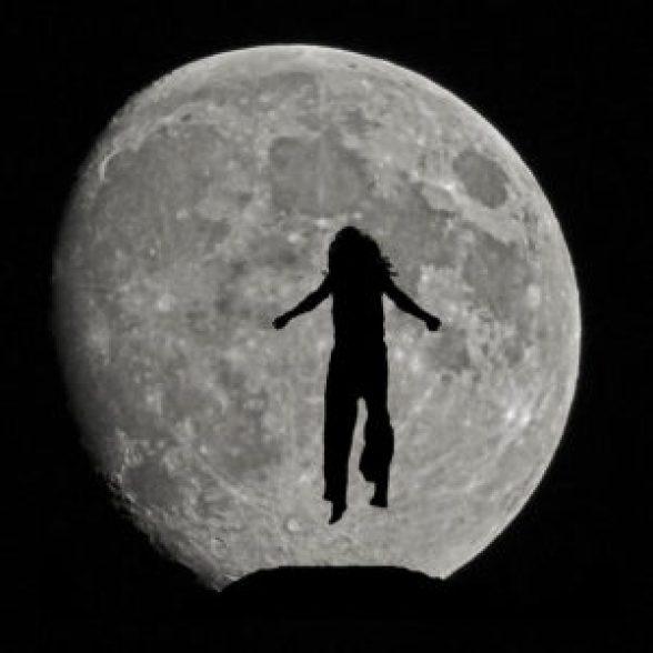 moon-child-ernie-echols