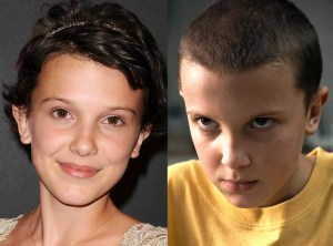 rs_1024x759-160729140600-1024.Stranger-Things-Millie-Brown.ms.072916