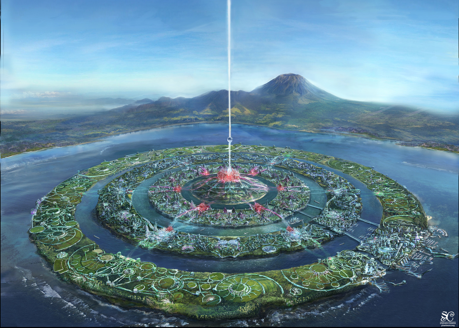 ancient philippine civilization Ancient origins articles related to philippines in the sections of history, archaeology, human origins, unexplained, artifacts, ancient places and myths and legends.