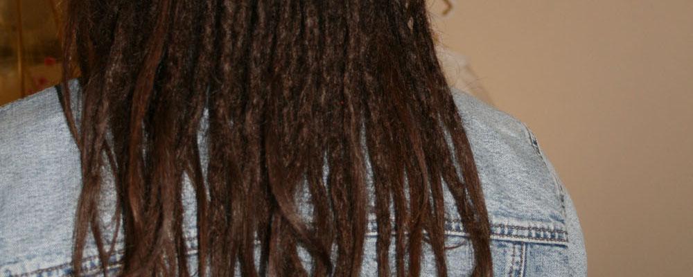 dreadsides (2)