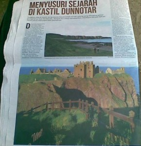 prioritas, dunnotar castle2