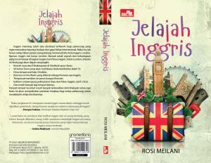 cover buku jelajah inggris