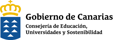 CLIL Canarias Logo