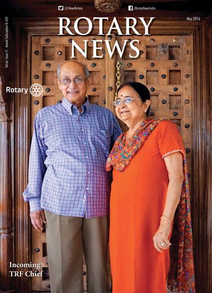 RotaryNews_May2016_LR-1