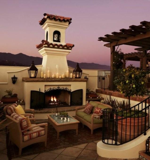 Canary Kimpton Hotel Santa Barbara
