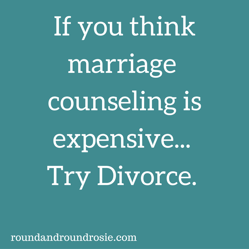 if-you-think-marriage-counseling-is-expensive-try-divorce
