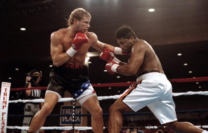 http://i1.wp.com/roundbyroundboxing.com/wp-content/uploads/2014/10/Tommy-Morrison-Ray-Mercer-Getty-Images.jpg?resize=723%2C465