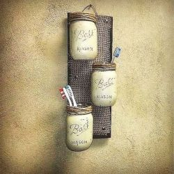 Assorted Diy Rustic Home Decor Ideas Your Homemade Rustic Decorations Homemade Rustic Fall Wedding Decorations Diy Rustic Home Decor Ideas
