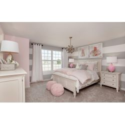 Small Crop Of Apartment Bedroom Ideas