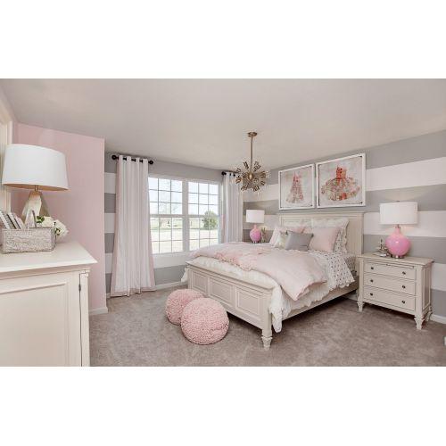 Medium Crop Of Apartment Bedroom Ideas