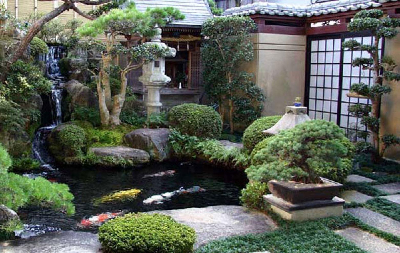 Engaging Japanese Garden Landscape Ideas Japanese Garden Landscape Ideas Round Decor Good Landscape Photo Ideas Landscape Photo Ideas outdoor Landscape Photo Ideas