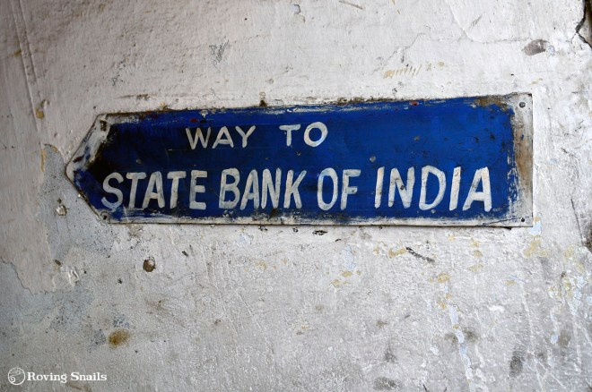 India_State Bank of India