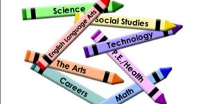 Exciting Academic-based Programmes