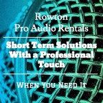 pro_audio_rental_post