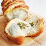 2011 Best Breads and Rolls Recipes
