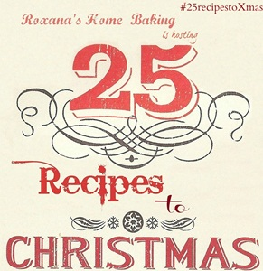 25-Recipes-to-Christmas