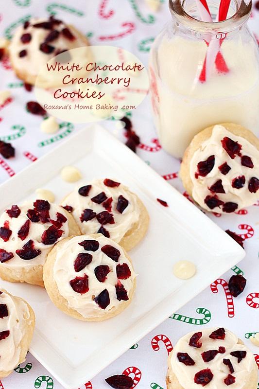 white-chocolate-cranberry-cookies-recipe-roxanashomebaking