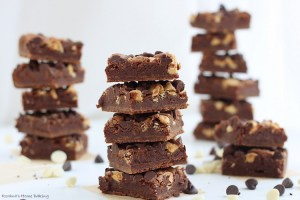 chocolate chip bars recipe 1