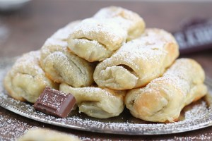 foolproof chocolate rolls recipe 3