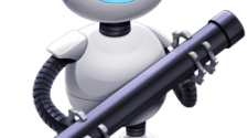 automator