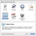 Three great folder actions | Mac Tips