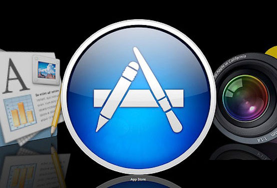 Resolve Mac App Store download issues by removing cache folder