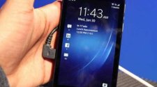blackberry-10-hands-on-4