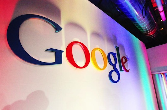 Google Shows 'How Search Works' With New Site