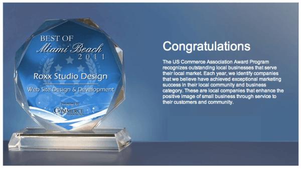 Award-Winner-2011