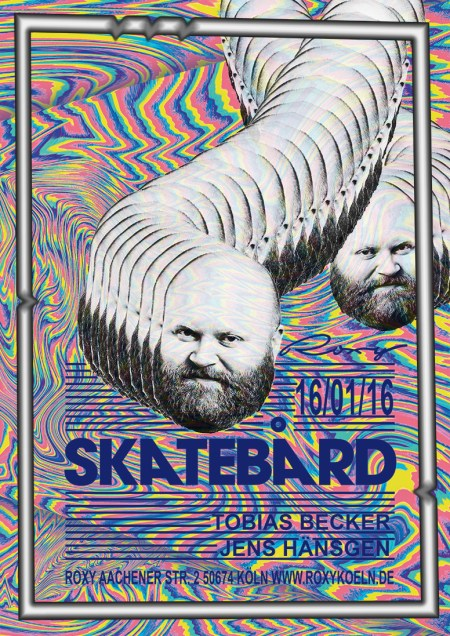 Skatebard_Web