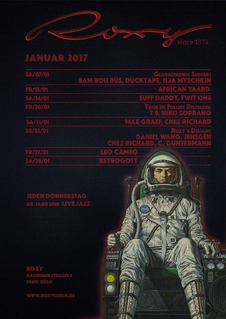 jan17_web