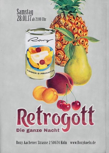 retro_web