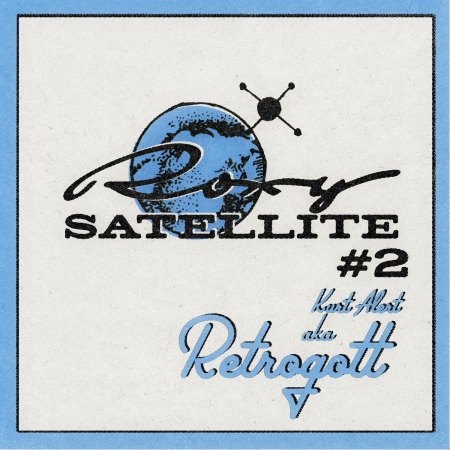 satellite2_cover