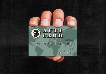 afticard_teaser