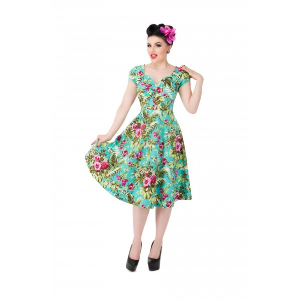 bella-blue-tropic-hawaiian-swing-dress-p1774-12897_zoom
