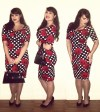roxy-vintage-style-collectif-dolores-dress